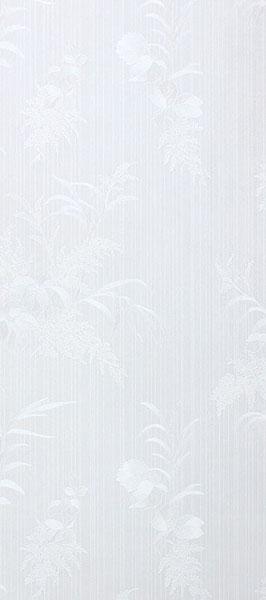 产品色卡-06