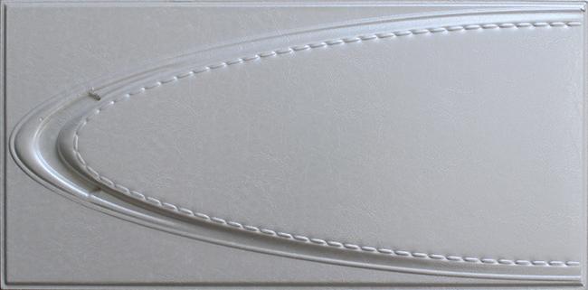 300x600-TS-04