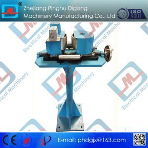 电缆计米装置 - 机械或电子卧式计米器
